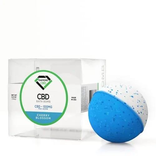 Diamond CBD - Review