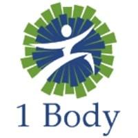 Best Appetite Suppressant - 1 Body Logo