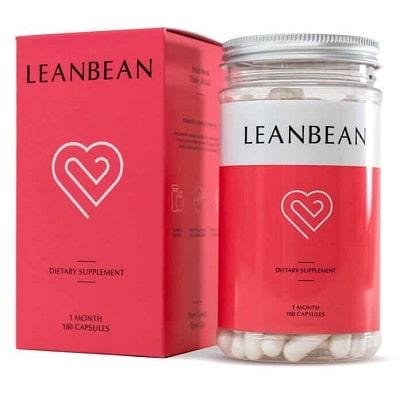 Best Appetite Suppressant - Ultimate Life Leanbean Review