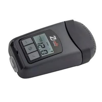 Best CPAP Machine - HDM Z2 Auto Travel CPAP