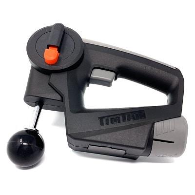Best Massage Gun - TimTam All New Power Massager Review