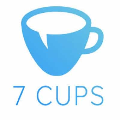 Best Online Therapy Sites - 7 Cups Review