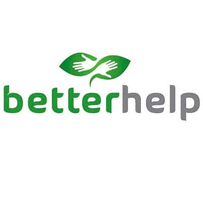 Best Online Therapy Sites - BetterHelp Review