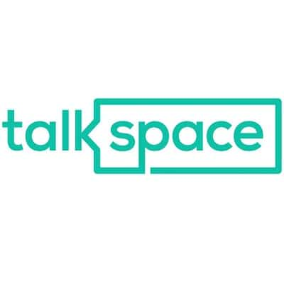 Best Online Therapy Sites - Talkspace Review