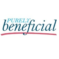 Best Resveratrol Supplements - Purely Beneficial Logo