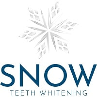 Best Teeth Whitening Kit - Snow Logo