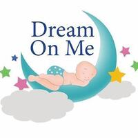 Dream On Me Logo