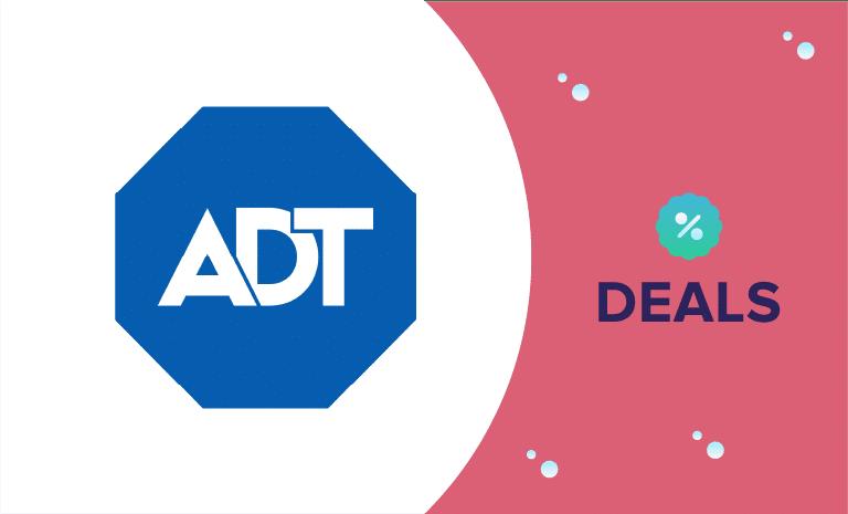 ADT Deals