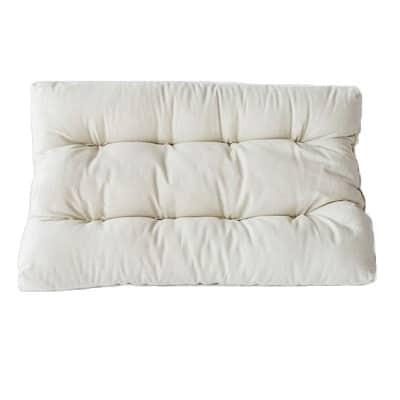 Best Cervical Pillows - Holy Lamb Organics Orthopedic Neck Pillow Review