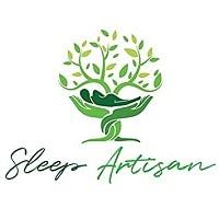 Best Cervical Pillows - Sleep Artisan Logo