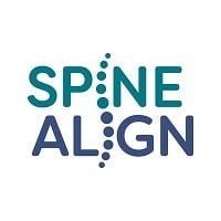 Best Cervical Pillows - SpineAlign Logo