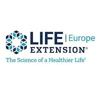 Best Green Tea Extract - Life Extension Logo
