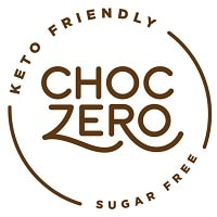 Best Maple Syrup - ChockZero Logo