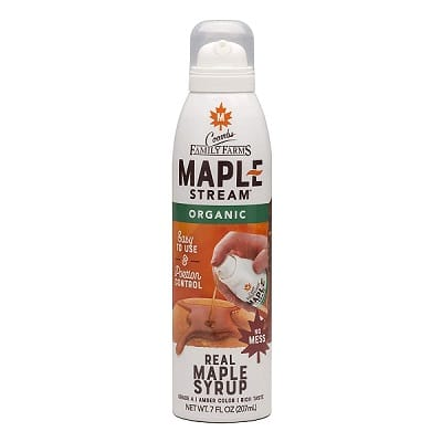 Best Maple Syrup - Coombs Family Farms Maple Stream Review