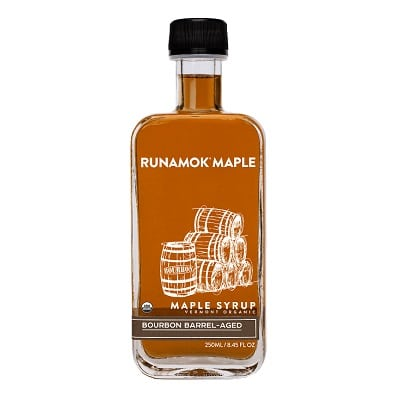 Best Maple Syrup - Runamok Maple Syrup Review