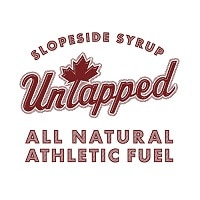 Best Maple Syrup - UnTapped Logo