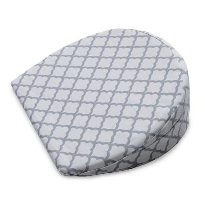 Best Pregnancy Pillows - Boppy Pregnancy Jersey Wedge Review