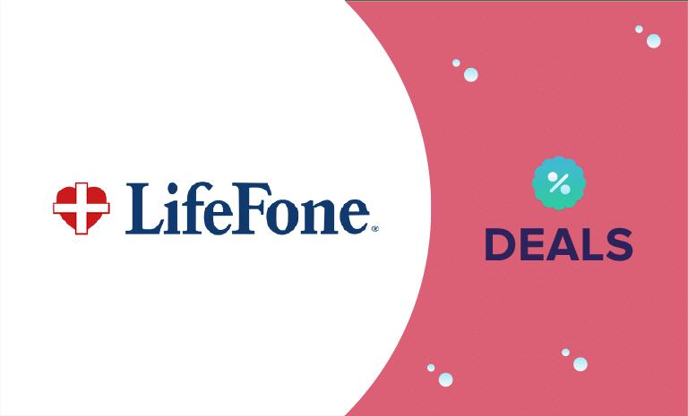 LifeFone Deals