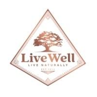 LiveWell Labs Logo