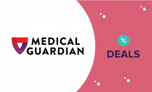 Medical Guardian Coupons & Deals