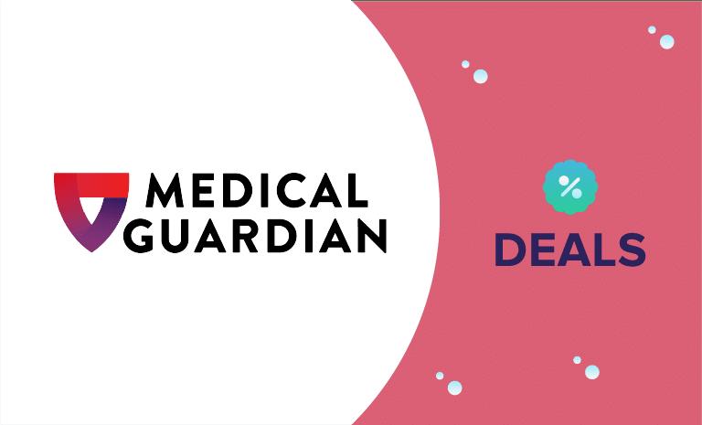 Medical Guardian Deals