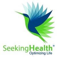 Seeking Health Logo