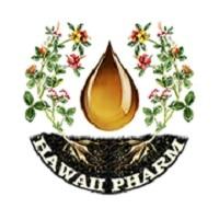 Hawaii Pharm Logo
