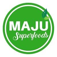 MAJU Logo