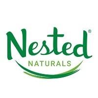 Nested Naturals Logo