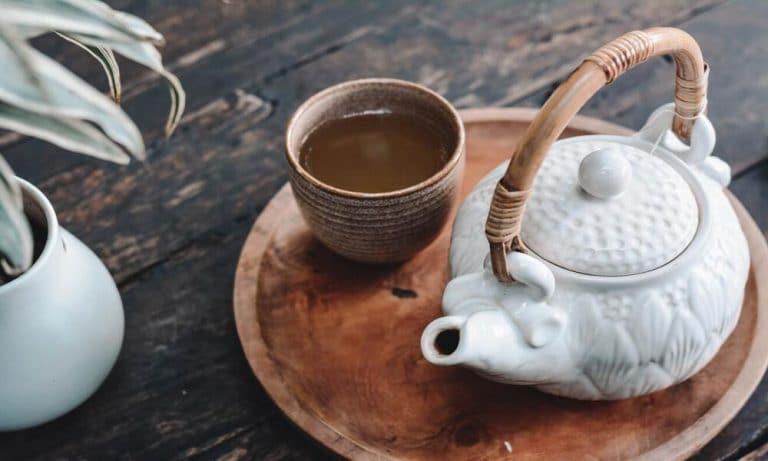 Tea Statistics Image