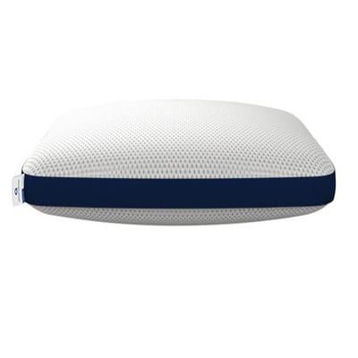 Best Pillow for Neck Pain - Amerisleep Dual Comfort Pillow Review