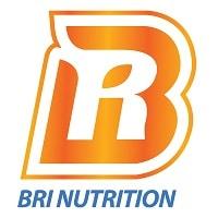 BRI Nutrition Logo