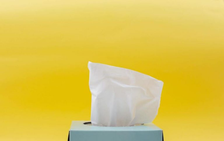 Jet Air Dryer vs. Paper Towels—Which Is Safer