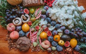 24 Organic Food Statistics & Facts for a Much Healthier 2021