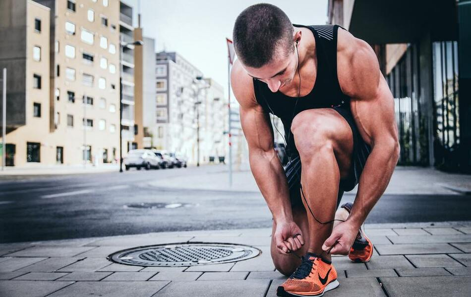 5 Quick Tips to Boost Testosterone Levels