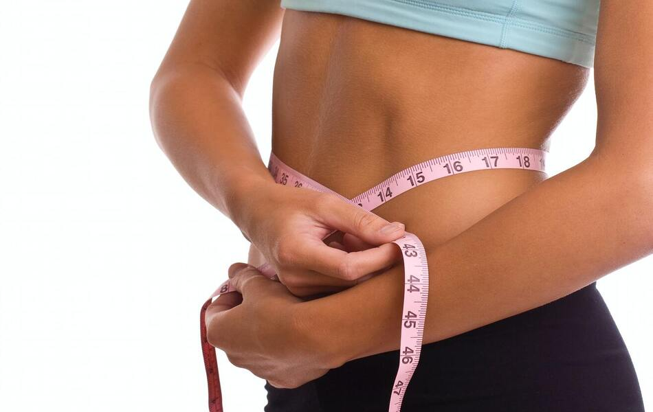 Why Losing Weight Even on Calorie-Controlled Diets Is Difficult