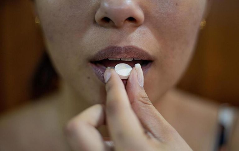 How to Take Resveratrol