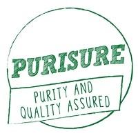 Purisure Logo
