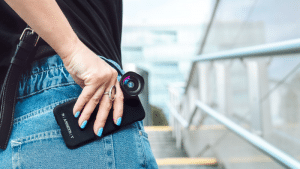 Anemia Detection May Now Be Possible With Smartphone Cameras