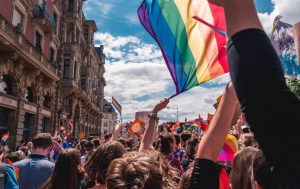 33 LGBT Statistics for the Community and Its Allies in 2021