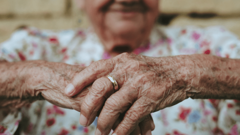 Scientists Reveal Promising Results for Treating Parkinson's