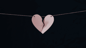 Study Shows Broken Heart Syndrome Upswing in Pre-COVID Era